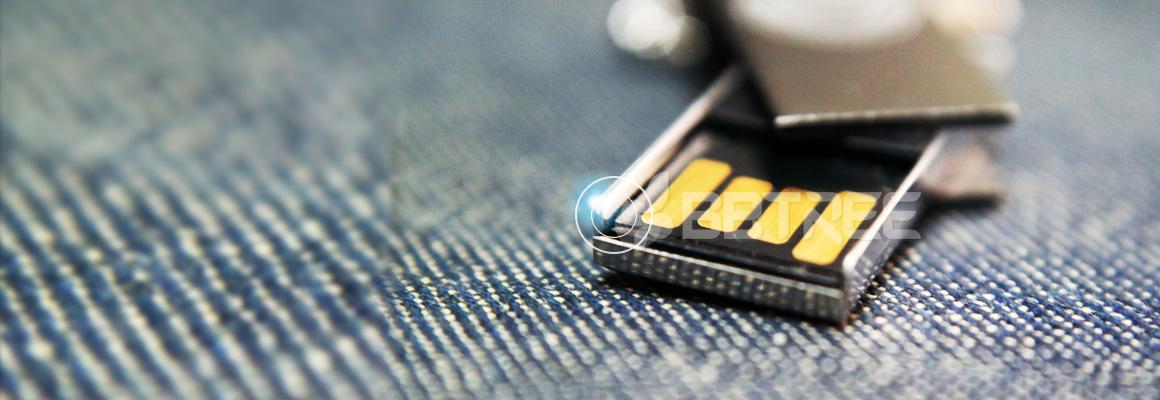 USB COB